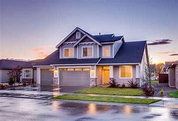 save money on mortgage
